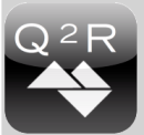 Crossville Q2R