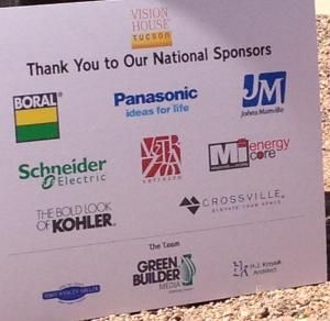 sponsor-sign_crop