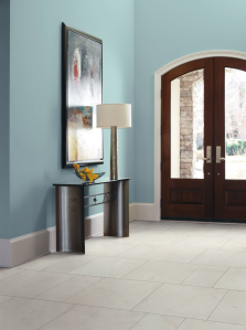 Crossville's Virtue Porcelain Tile