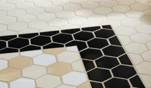 Crossville Tile Savoy Collection