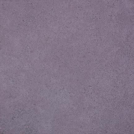 Crossville Porcelain Tile - Argent Grapes of Wrath