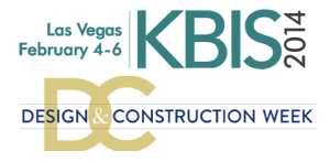 Crossville Makes Appearances at KBIS 2014