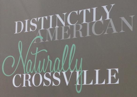 Naturally Crossville