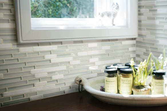 Crossville's Ebb & Flow tile