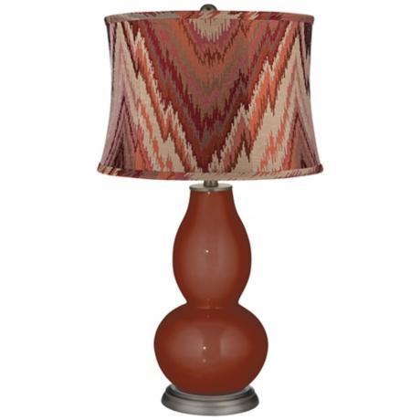 marsala-lampsplus