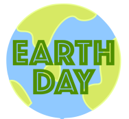 Crossville celebrates Earth Day