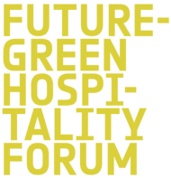 Crossville at Interior Design Futuregreen Forum