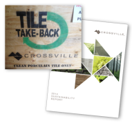 Tile Take Back