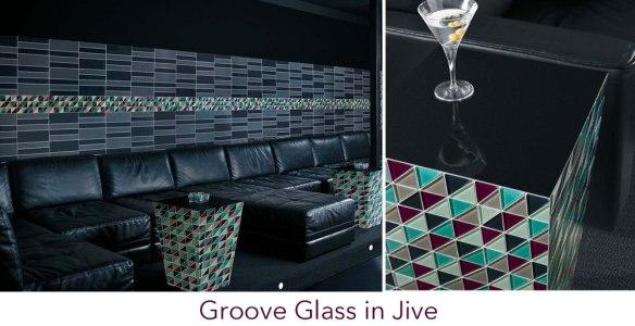 Groove-Jive