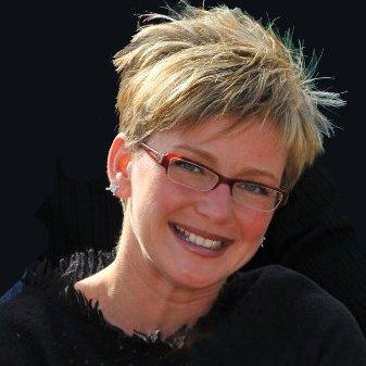 Heidi Vassalotti