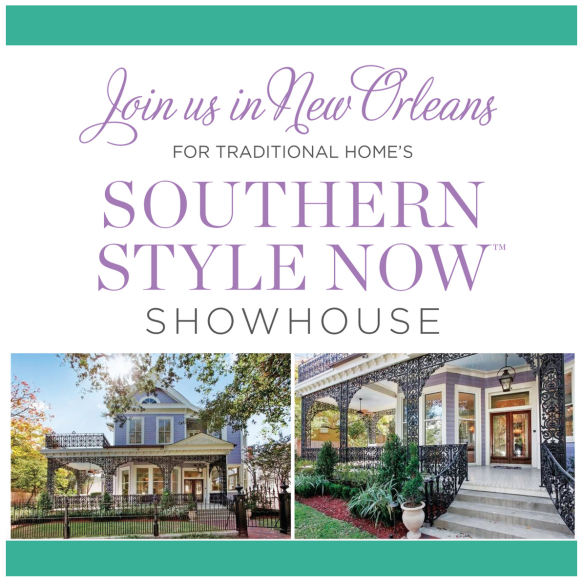 NOLA-showhouse