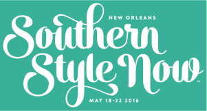 Crossville Participates in Southern Style Now